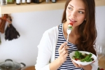 Ăn kiêng không có tác dụng, bạn phải thử ngay 4 mẹo này