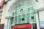 Đại học Kinh doanh và Công nghệ Hà Nội xét tuyển 5200 chỉ tiêu đại học chính quy năm 2018