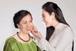 Những món quà 8/3 thiết thực, ý nghĩa nhất dành tặng mẹ