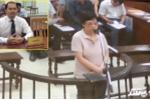 Bà Châu Thị Thu Nga cùng tất cả đồng phạm kháng cáo: Luật sư thông tin bất ngờ