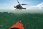 Lý do khiến chuyên gia lo ngại không bao giờ tìm được MH370 ở Campuchia