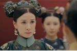 Dien Hi Cong Luoc tap 11-12: Ham hai Du Quy nhan, Cao quy phi bi 'gay ong dap lung ong' hinh anh 6