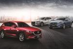 16.500 xe Mazda den tay khach hang trong 6 thang hinh anh 4