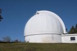 Bí ẩn đài quan sát Mỹ đột ngột đóng cửa nghi do người ngoài hành tinh được giải mã