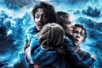 'Sóng tử thần' - Bộ phim khiến những tác phẩm về thảm họa của Hollywood phải xấu hổ