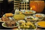 Lễ cúng Rằm tháng Giêng cần chuẩn bị những gì cho chuẩn?