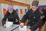 Chuyên gia Việt: Bầu cử Tổng thống Nga hấp dẫn nhất là vị trí 2, 3 và cuối cùng