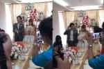 Khởi My - Kelvin Khánh bí mật tổ chức hôn lễ tại nhà riêng
