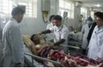 8 người chết do ngộ độc rượu ở Lai Châu: Thông tin mới nhất