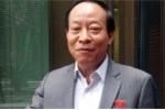 Thứ trưởng Bộ Công an: 'Vụ Trịnh Xuân Thanh phải truy tới cùng, không có thời hiệu'