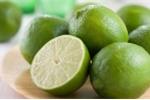 5 loại rau củ thần dược 'đánh tan' mỡ bụng sau khi sinh