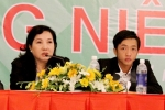 Ngày 20/10: Những cặp mẹ con doanh nhân giàu có và nổi tiếng tại Việt Nam