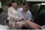 Đàn ông Nhật trúng 'tiếng sét ái tình' với búp bê tình dục