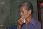 Video: Xót xa gia cảnh cặp vợ chồng chết trong vụ cháy gần bệnh viện Nhi