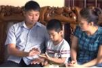 Bệnh viện trao nhầm con ở Hà Nội: Vì sao hai gia đình vẫn chưa thể nhận lại con ruột?