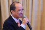 Ông Dương Công Minh đăng ký mua thêm 1 triệu cổ phiếu Sacombank