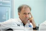 Vào bảng dễ thở, HLV Thái Lan tự tin đi tiếp tại Asian Cup 2019