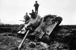 Chiến tranh biên giới 1979: 'Trung Quốc cũng đạt được một vài mục tiêu, nhưng cơ bản là thất bại'