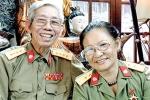'Màu hoa đỏ' bị tạm dừng lưu hành, vợ cố nhạc sĩ Thuận Yến lên tiếng