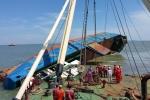 'Hô biến' Hoàng Phúc 18 thành 'tàu nghị định 67': Máu ngư dân đổ, ai phải chịu trách nhiệm?
