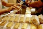 Giá vàng biến động mạnh, có nên mua vàng thời điểm này?