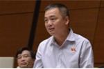Đại biểu Quốc hội: Bộ GD&ĐT càng cải cách lại càng kém hơn