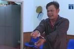 Video: Bị dọa cho nghỉ việc, bảo vệ đâm chết nữ quản lý