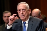 Nâng tầm quan hệ với Ấn Độ, Mỹ chính thức đổi tên Tư lệnh Thái Bình Dương