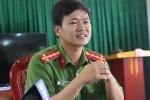 Video: Lãnh đạo Tiểu đoàn 2 giải thích lý do 35 thí sinh Lạng Sơn đạt điểm cao