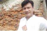 Truy nã nguyên Phó trưởng Phòng Quản lý di sản văn hoá Bắc Giang