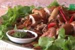 Cách làm gà Đông Tảo nướng đất sét ngon đậm đà