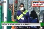 Bé gái Việt bị sát hại ở Nhật: Thêm nhiều tình tiết bất ngờ khi lục soát nhà nghi phạm
