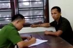 Em chồng chặn đường đâm chết chị dâu ở Hà Giang: Nghi phạm khai gì?
