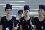Dịch vụ kém và lệnh cấm nghiêm ngặt, Triều Tiên 'giật giải' hãng hàng không tồi nhất thế giới
