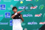 VTF Junior Tour 4: DKVD U16 Tat Thai Nguyen tiep tuc chien thang hinh anh 1