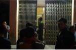 Video: Danh tính kẻ lẻn vào nhà giết cụ bà, cướp tài sản ở Hưng Yên