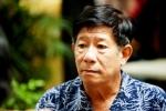 Loạt sao Việt đau buồn khi nghe tin diễn viên Nguyễn Hậu qua đời