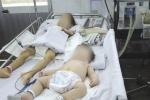 Những bệnh truyền nhiễm nguy hiểm nhưng người Việt lơ là, chủ quan
