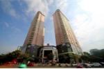 Hancorp: Nợ phải trả gấp 3,3 lần vốn chủ sở hữu, nhiều khoản phải thu quá hạn
