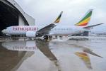 Nền kinh tế toàn cầu bị ảnh hưởng thế nào sau 'thảm kịch Boeing'?