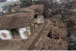 Nổ lớn ở Bắc Ninh: Phó Thủ tướng chỉ đạo điều tra nguồn gốc vật liệu gây nổ