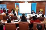 Lần đầu tiên BHXH Việt Nam mở thầu cung cấp thuốc BHYT năm 2018