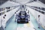 16.500 xe Mazda den tay khach hang trong 6 thang hinh anh 3