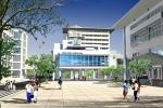 Giáo dục đại học Việt Nam đạt thứ hạng thấp, sinh viên thiếu kỹ năng