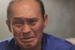 Duy Phương: 'Tôi không phải súc vật mà đánh đập Lê Giang như thế'