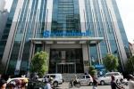 Sacombank thoái sạch vốn khỏi dịch vụ hàng không Sân bay Nội Bài