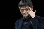 Jack Ma: Chiến tranh thương mại Mỹ - Trung là điều ngu ngốc nhất trên thế giới