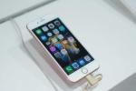 iPhone 6S giảm sập giá, chỉ còn 6,5 triệu đồng