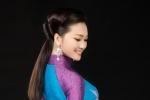 Bộ sưu tập áo dài 'Hương sắc Việt Nam' sẽ được trình diễn khai mạc Lễ hội Áo dài 2018