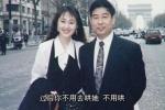 Nguy Anh Lac phien ban 'Hoan Chau cach cach': Tung pha thai vi vai dien, som tu bo showbiz hinh anh 5